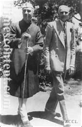 jinnah_and Neru