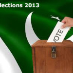 elections_2013 Pakistan
