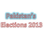 Religious Mockery in paksitan elections 2013