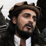 Hakimullah Mehsud died in drone attack