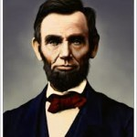 Transformational leader - Abraham Lincoln