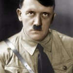 transformational leadership Hitler
