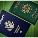 dual nationality conflict interests